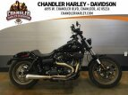 2017 Harley-Davidson Dyna Low Rider S for sale 201113532