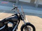2017 Harley-Davidson Dyna Street Bob for sale 201113670
