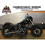 2017 Harley-Davidson Dyna Low Rider S for sale 201114736