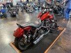2017 Harley-Davidson Dyna Wide Glide for sale 201115909