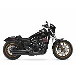 2017 Harley-Davidson Dyna Low Rider S for sale 201120593