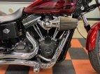 2017 Harley-Davidson Dyna Street Bob for sale 201173520