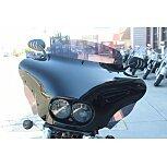 2017 Harley-Davidson Dyna Fat Bob for sale 201174531