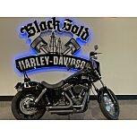 2017 Harley-Davidson Dyna Street Bob for sale 201179715