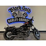 2017 Harley-Davidson Dyna Low Rider S for sale 201179719