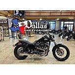 2017 Harley-Davidson Dyna Street Bob for sale 201184979