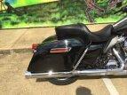2017 Harley-Davidson Police for sale 200797679