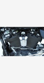 2017 Harley-Davidson Police Road King for sale 200867804