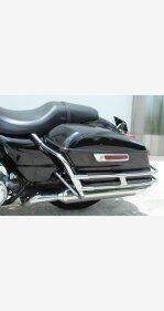 2017 Harley-Davidson Police Road King for sale 200867868