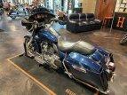 2017 Harley-Davidson Police Electra Glide for sale 201098926