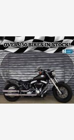 2017 Harley-Davidson Softail Slim for sale 200569923