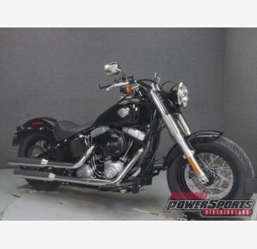 2017 Harley-Davidson Softail Slim for sale 200583504