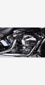 2017 Harley-Davidson Softail Heritage Classic for sale 200589731