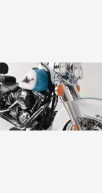 2017 Harley-Davidson Softail Heritage Classic for sale 200596719