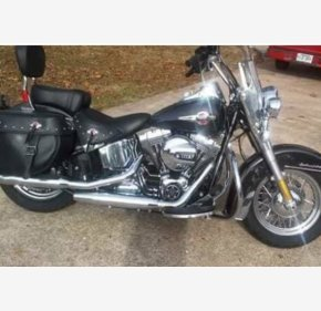 2017 Harley-Davidson Softail for sale 200598866