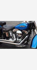 2017 Harley-Davidson Softail Heritage Classic for sale 200615967