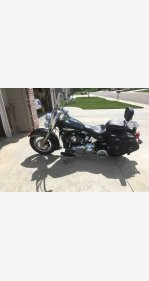 2017 Harley-Davidson Softail for sale 200617762
