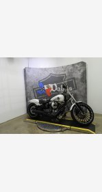 2017 Harley-Davidson Softail Breakout for sale 200621986