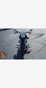 2017 Harley-Davidson Softail Slim for sale 200650671
