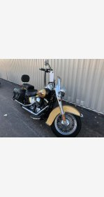2017 Harley-Davidson Softail for sale 200668407