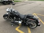 2017 Harley-Davidson Softail Deluxe for sale 200676758