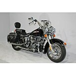 2017 Harley-Davidson Softail Heritage Classic for sale 200690998