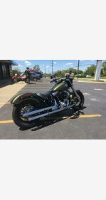 2017 Harley-Davidson Softail Slim for sale 200719947