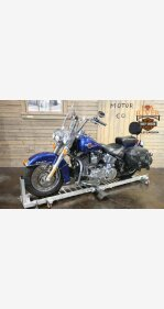 2017 Harley-Davidson Softail Heritage Classic for sale 200735428