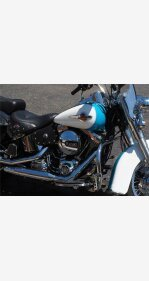 2017 Harley-Davidson Softail Heritage Classic for sale 200747243
