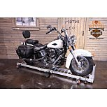 2017 Harley-Davidson Softail Heritage Classic for sale 200747634