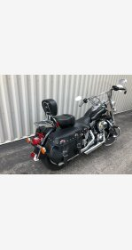 2017 Harley-Davidson Softail for sale 200771010