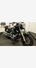 2017 Harley-Davidson Softail Slim for sale 200779468