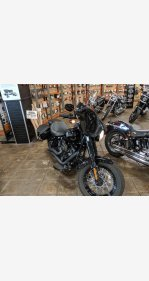 2017 Harley-Davidson Softail for sale 200779597