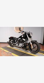 2017 Harley-Davidson Softail Slim for sale 200782119