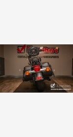 2017 Harley-Davidson Softail Heritage Classic for sale 200784144
