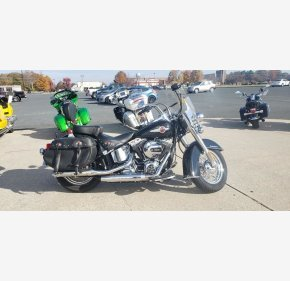 2017 Harley-Davidson Softail Heritage Classic for sale 200786247