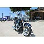2017 Harley-Davidson Softail Deluxe for sale 200791550
