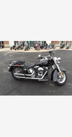 2017 Harley-Davidson Softail Deluxe for sale 200810737