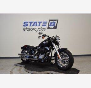 2017 Harley-Davidson Softail Slim for sale 200814824