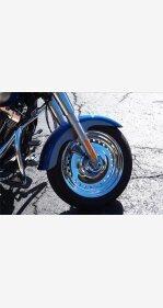 2017 Harley-Davidson Softail Fat Boy for sale 200820324