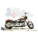 2017 Harley-Davidson Softail Slim for sale 200826546