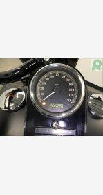 2017 Harley-Davidson Softail Fat Boy S for sale 200844476