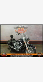 2017 Harley-Davidson Softail Heritage Classic for sale 200846872