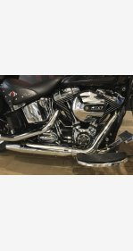2017 Harley-Davidson Softail Heritage Classic for sale 200871067