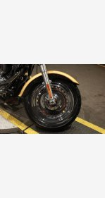 2017 Harley-Davidson Softail Fat Boy for sale 200872822