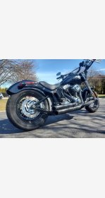 2017 Harley-Davidson Softail Softail Slim for sale 200888430