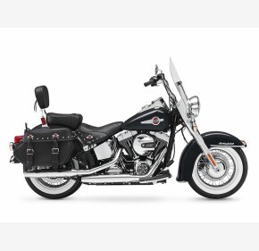 2017 Harley-Davidson Softail Heritage Classic for sale 200899310
