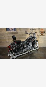 2017 Harley-Davidson Softail Heritage Classic for sale 200905023