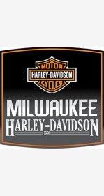 2017 Harley-Davidson Softail Slim S for sale 200905085
