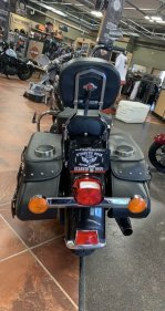 2017 Harley-Davidson Softail Heritage Classic for sale 200912297